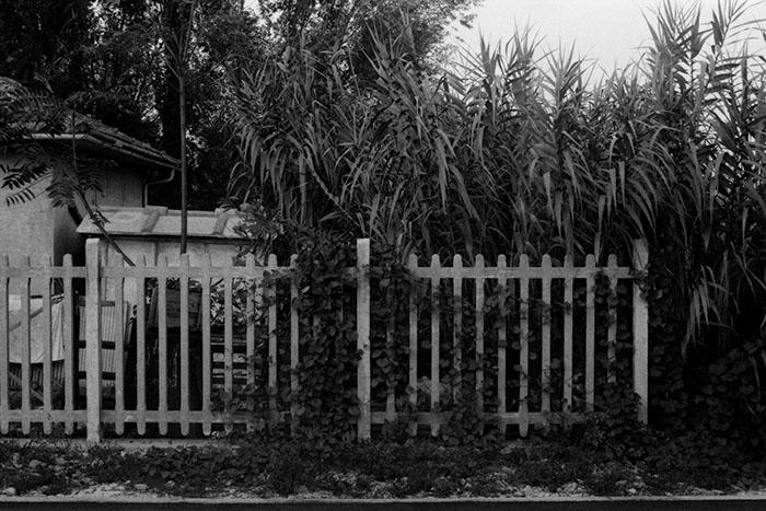 ancona ligne definizione semiretta - photo#25