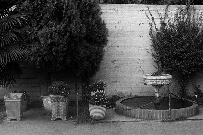 ancona ligne definizione semiretta - photo#26